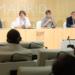 Madrid presenta una hoja de ruta para la autosuficiencia energética de sus edificios municipales en 2030