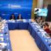 La región de Murcia destinará 43 millones a actuaciones de mejora, eficiencia energética y regeneración urbana