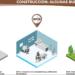 Guía de NESI Forum: La Nueva Economía como herramienta frente al cambio climático en las ciudades
