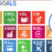 ONU-Habitat celebra un evento sobre implementación efectiva, monitorización y financiamiento del ODS11