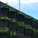 ONU Medio Ambiente y la Universidad de Yale diseñan un modelo de vivienda ecológica de materiales renovables