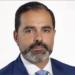 Oscar del Rio, director general de Knauf Insulation, es el nuevo presidente de Afelma
