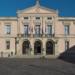 Palencia convoca ayudas por importe de 60.000 euros para Informes de Evaluación de Edificios y obras derivadas