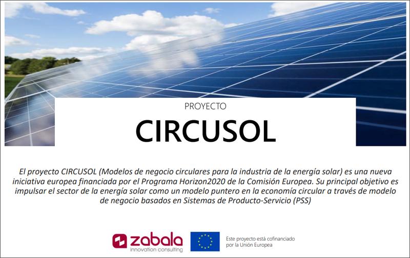 Logo Proyecto Circusol