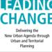 Nueva guía de ONU Hábitat sobre las Directrices Internacionales de Planificación Urbana y Territorial