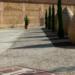 La rehabilitación de la histórica Bodega Finca Loranque de Toledo cuenta con el sistema integral de cubierta Onduline