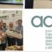 Isover colabora con la Asociación de Instaladores de Placa de Yeso Laminado, Falsos Techos y Aislamiento