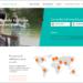 Saint-Gobain lanza una web de edificación sostenible para informar sobre certificaciones LEED y BREEAM
