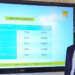 Salamanca destinará un millón de euros a la rehabilitación de edificios de viviendas con una nueva línea de ayudas