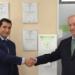 Aenor renueva la certificación de los sistemas de gestión energética y ambiental de Sigre