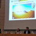 La UGR elabora un estudio que destaca la mejora de la eficiencia energética para adaptar la construcción al cambio climático