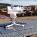 Un estudio de la Universidad de Burgos clasifica los cielos para diseñar edificios energéticamente eficientes