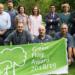 La Universidad de Navarra obtiene la certificación de calidad internacional Green Flag Award