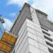 Expertos de la US lideran un proyecto para el cálculo del impacto medioambiental de edificios residenciales