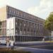 La Universidad de Zaragoza adjudica la reforma del edificio de Filosofía y Letras que será de Consumo de Energía Casi Nulo