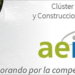 AEICE promueve un proyecto de economía circular para fomentar el uso de áridos reciclados de la construcción