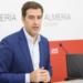 El Ayuntamiento de Almería aprueba ayudas por importe de 500.000 euros para la rehabilitación de edificios