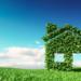 Bankia reducirá el tipo de interés en la financiación de viviendas con certificado de sostenibilidad medioambiental