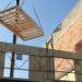 Una casa de consumo de energía casi nulo de House Habitat en Sitges prevé gastar 200 euros al año en energía
