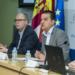 Castilla-La Mancha aprobará en octubre la Estrategia frente al Cambio Climático con el horizonte en 2030