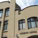 Certificación VERDE 2 Hojas para la sede de Grupo Cassa en Sabadell y viviendas en Sant Boi de Llobregat