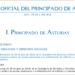 El Boletín Oficial de Asturias publica la convocatoria de ayudas a la rehabilitación de viviendas