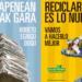 Euskadi persigue reciclar el 70% de los residuos en hogares promoviendo los principios de la economía circular
