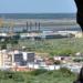 Huelva contará con un programa para fomentar la solicitud de ayudas para la rehabilitación de vivienda