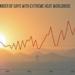 El informe Estado del Clima 2017 analiza los indicadores climáticos globales en el mundo