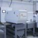 El Ivace apoya la investigación del Aitex para el desarrollo de alfombras y moquetas con reducido impacto ambiental