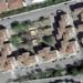 La Junta de Andalucía licita la rehabilitación de 150 viviendas en Mengíbar con un novedoso tratamiento en las cubiertas