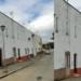 Las obras de rehabilitación energética en 24 viviendas públicas de Las Navas de la Concepción arrancan este mes