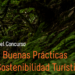 Abierto el plazo hasta el 14 de octubre para participar en concursos para un turismo más sostenible en Tenerife
