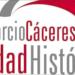 El plazo para optar al II Premio a la Rehabilitación de Edificios en la Ciudad Histórica de Cáceres finaliza el 31 de agosto