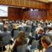 Más de 300 profesionales en el VIII Congreso Internacional de Envolventes Arquitectónicas