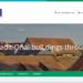 Sevilla acogerá en octubre un congreso europeo sobre rehabilitación sostenible del patrimonio en el marco del proyecto Violet