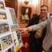 El Ayuntamiento de Sevilla licita la primera fase de rehabilitación de las naves de Renfe que será modelo en eficiencia energética