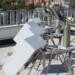 AEMET coordina el primer experimento en España para medir concentraciones de CO2 y CH4 en Madrid