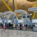 El aeropuerto Adolfo Suárez Madrid-Barajas alcanza la sección reducción en el registro de huella de carbono