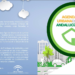 La Agenda Urbana de Andalucía servirá de guía para el desarrollo sostenible de sus ciudades en las próximas décadas