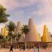Amann-Cánovas-Maruri gana el concurso del Pabellón de España para Expo Dubái 2020 con una propuesta sostenible