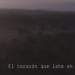Vídeo corporativo de Amorim Revestimentos