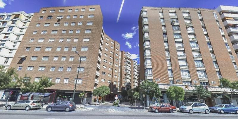 Abierto el plazo para solicitar ayudas de rehabilitaci n for Ayudas para reformas de viviendas