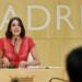 Sale a información pública la Estrategia de Reducción de Residuos 2018-2022 del Ayuntamiento de Madrid