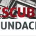 Descubre la Fundación Laboral de la Construcción