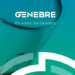 Catálogo Colectividades de Genebre