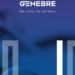 Catálogo Línea Hidrosanitaria de Genebre