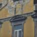 Nuevo curso online gratuito de Fundación Laboral de la Construcción para la protección frente a las humedades en fachadas
