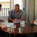 La Diputación de Valencia colaborará con el IVE en el proyecto Aldren para la eficiencia energética en edificios