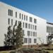Envolventes descontaminantes para preservar las cualidades estéticas de los edificios gracias a la tecnología i.active